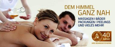 Beste kostenlose Online-Dating-Website 2012