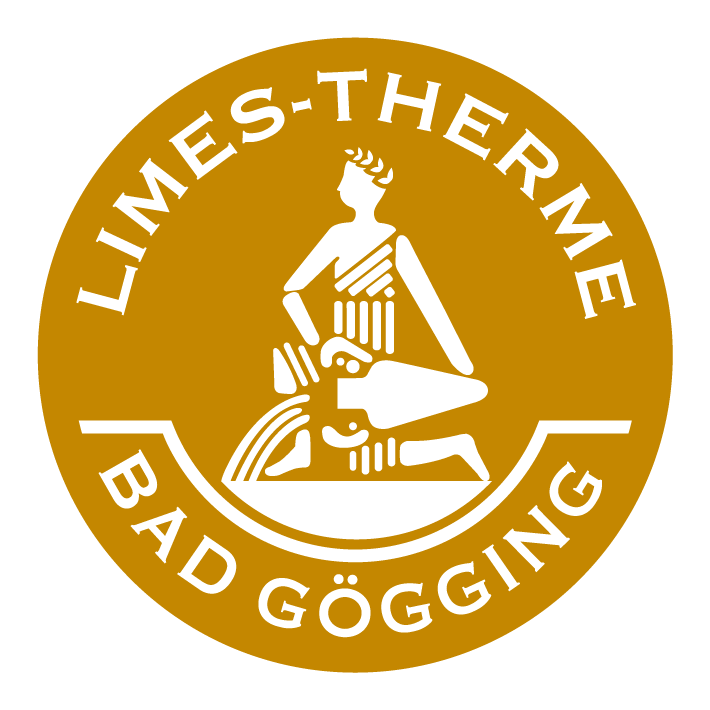 Limes-Therme Bad Gögging